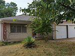 720 Crockett St, Hutchins, TX