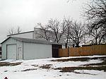 304 S Church St, Elkhorn, WI