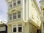 3663 Clay St, San Francisco, CA
