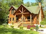 6461 Hopkins Gap Rd, Fulks Run, VA