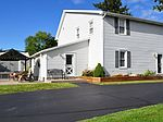 1037 Shoecraft Rd, Webster, NY