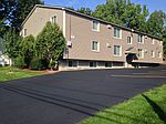 2817 Burnet Ave APT 13, Syracuse, NY