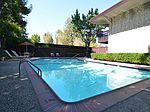 2275 Sharon Rd, Menlo Park, CA