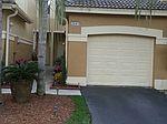 2543 Cordoba Bnd, Weston, FL