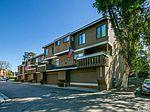 8650 Meadow Brook Ave UNIT D, Garden Grove, CA