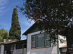 554 Hillside Ter # Y, Vista, CA