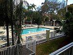 SW 67th Ave, Miami, FL