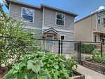 9328 N Macrum Ave, Portland, OR
