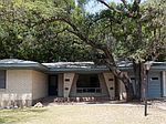 3010 Hickory Rd, Temple, TX