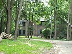 4681 E Dayhuff Rd, Mooresville, IN