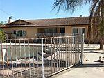 13675 Avenue 420, Orosi, CA