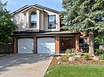 140 Dover Ct, Castle Pines, CO