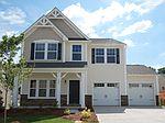 108 Anderson Ridge Dr # 502GEY, Albemarle, NC