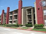 19510 Park Row # Y3, Houston, TX