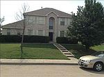 405 Summertree Ln, Desoto, TX