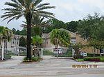 7150 Deerfoot Point Cir # 53, Jacksonville, FL
