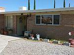 7461 E 33rd St, Tucson, AZ
