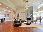 16326 Amberwood Rd, Dallas, TX
