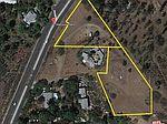9494 Sunland Blvd, Sun Valley, CA