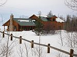 11679 Cty Rd # 27, Walden, CO