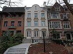 1852 Biltmore St NW APT A, Washington, DC