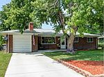 667 W Valleyview Ave, Littleton, CO