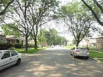 11919 S Yale Ave, Chicago, IL
