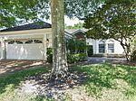 6016 Lexington Park, Orlando, FL