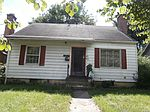 2203 Dartmouth Ave # C, Columbus, OH