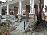 6362 Sherman St, Philadelphia, PA