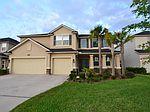 4781 Plantation Oaks Blvd, Orange Park, FL