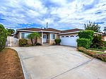14609 Placid Dr, Whittier, CA