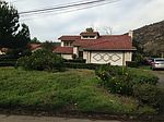 9174 Old Castle Rd, Valley Center, CA