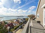 42 Harbor View Ave # 3, Winthrop, MA