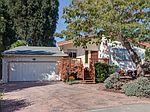 1931 Koopmans Ave, Santa Cruz, CA