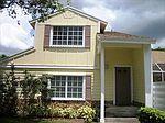13799 SW 147th Circle Ln # 1-3, Miami, FL