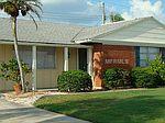 1517 Belle Glade Ave , Sun City Center, FL 33573