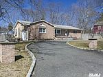 112 Burlington Blvd, Smithtown, NY