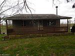 6590 Highland Ridge Rd, Lowell, OH