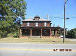 236 Main St, Warrenton, GA