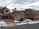9572 Firenze Way, Highlands Ranch, CO