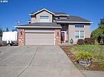 15083 Pebble Beach Dr, Oregon City, OR
