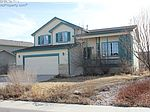 3325 Grizzly Way, Wellington, CO