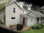 20 Exeter Ave, Pittsfield, MA