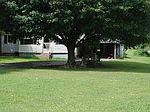 2376 Beans Creek Rd, Huntland, TN