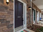 8020 Sycamore Hill Ln, Raleigh, NC