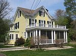 2035 Maple Ave, Cortlandt Manor, NY