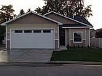 1609 N Corbin Lane , Spokane Valley, WA 99016