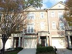 1182 Arbor Park Ln SW, Atlanta, GA