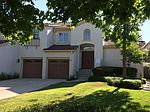 1121 Pheasant Hill Way, San Jose, CA